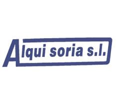 ALQUISORIA