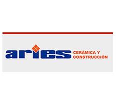 CERAMICAS ARIES S.L.