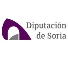 EXCMA. DIPUTACIÓN PROVINCIAL DE SORIA