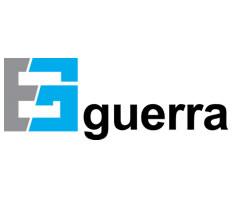 ELECTRICIDAD GUERRA