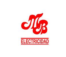 ELECTRICIDAD MOLINA-BLASCO S.L.