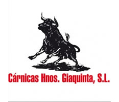 CARNICAS HNOS. GIAQUINTA