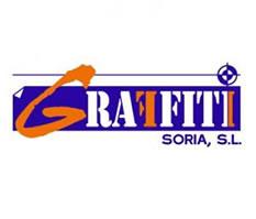 GRAFFITI SORIA S.L.