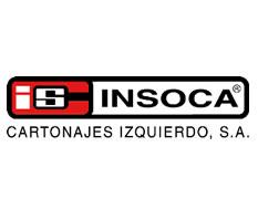 CARTONAJES IZQUIERDO S.A