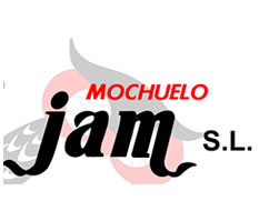 MOCHUELO JAM S.L.