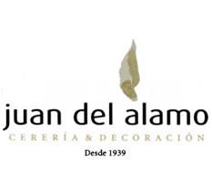 ALAMO JIMENEZ, JUAN PABLO DEL