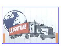 LARGOTRANS S.L.