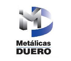 METALICAS DUERO, S.L.