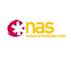 NUEVAS AMBULANCIAS DE SORIA S.L.