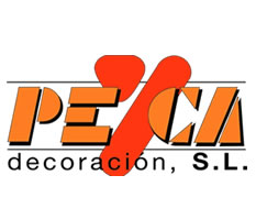 PEYCA DECORACION S.L.