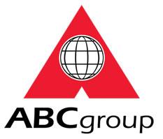 PLASTICOS ABC SPAIN S.A.