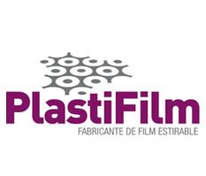PLASTIFILM