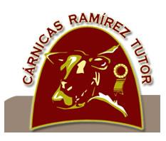 CARNICAS RAMIREZ TUTOR
