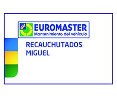 RECAUCHUTADOS MIGUEL S.A.