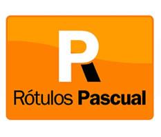 ROTULOS PASCUAL
