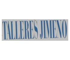 TALLERES JIMENO