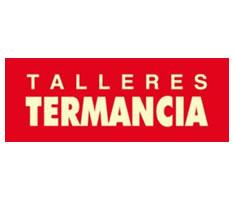 TALLERES TERMANCIA S.A.